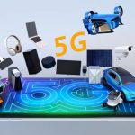 Amazing things you can do on 5G