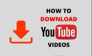 How to download youtube videos in 2020?