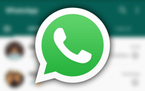 How to send whatsapp message to unsaved numbers?
