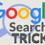 Top Cool google search magic tricks You did not know!