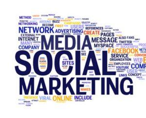 How to do social media marketing for FREE?