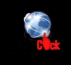 techonclick tech on click Tech Blog Global Tech News, Updates and Reviews