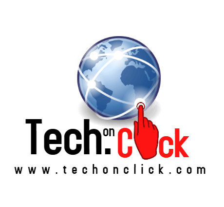 What is TechOnClick?