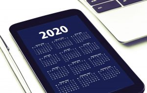 Freelancing 2020 is different from other years in this century. Big impact will be because of pandemic, click here to read more;