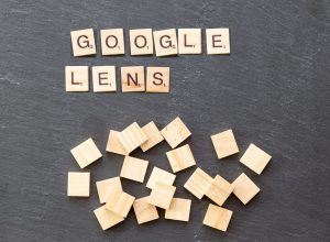 Google Lens Use can now solve your Math problems.