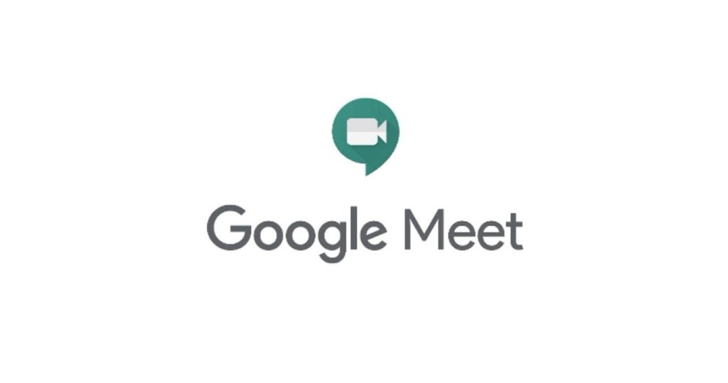 Google Meet FREE for all now!