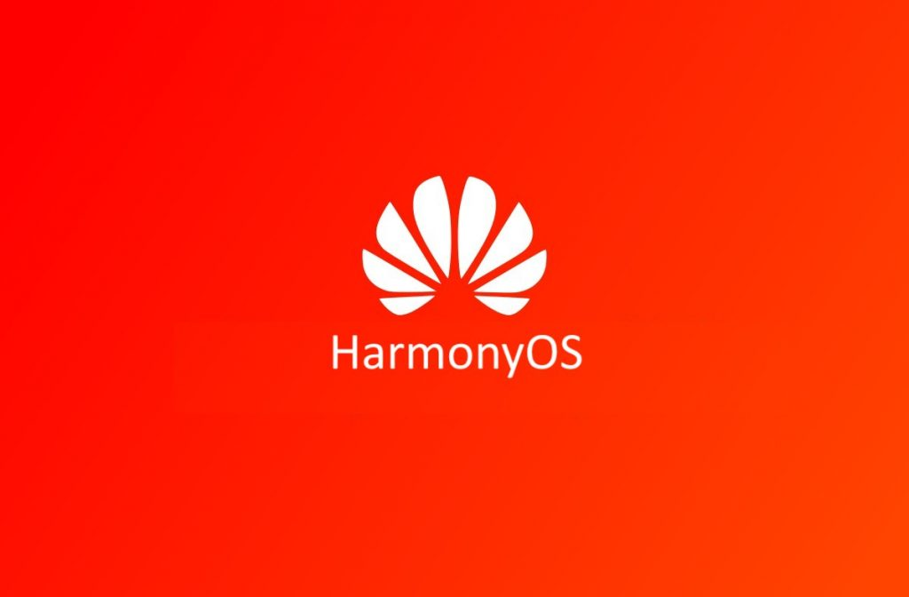 Huawei is installing Harmony OS for Huawei PCs. #News