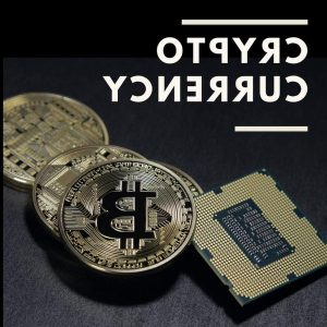 What is Cryptocurrency What does crypto mean The future of cryptocurrency