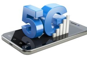 5G things