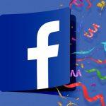 Facebook Hosting Service - source pcmag